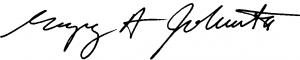 Gregory_A_Johnston_Signature_File