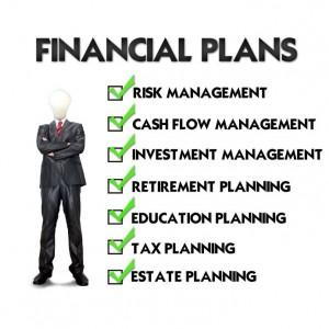 financial-planning-bloominton-illinois-300x300